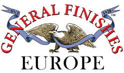 General Finishes Europe
