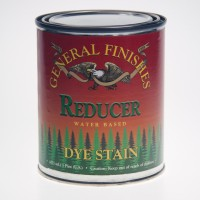 Dye Stain Reducer - 473ml