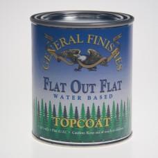 Flat Out Flat Dead Flat - 473ml