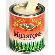Milk Paint (74)