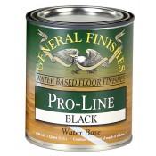 Pro-Line (11)