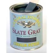 Chalk Style Paint (60)