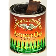 Wood Stain Antique Oak - 946ml