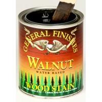 Wood Stain Walnut - 473ml