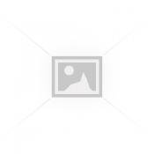 Sanding Sealer (2)